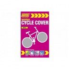 Image for Universal Cycle Cover