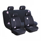 Image for Streetwize Bloom Seat Cover Set