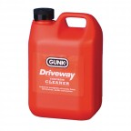 Image for Gunk Driveway Cleaner 2 Litre