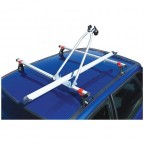 Image for Roof Mounted Cycle Carrier