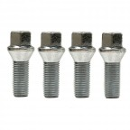 Image for 14mm x 1.5mm Wheel Bolts BS530A-4