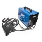 Image for Draper Welder Gas / No Gas 90Amp