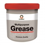 Image for Comma Multi-Purpose Grease - 500g