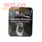 Image for Chrome Badge 0