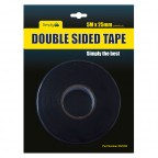 Image for Y  Body Trim Tape 25mm x 5m