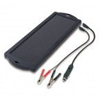 Image for Ring 12v 1.5 Watt Solar trickle charger