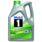 Image for Mobil 1 Esp Formula Oil 5W-30 5 Litre