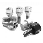 Image for 086 Trilock Locking Bolts