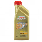 Image for 1536EE CASTROL EDGE 10W-60 OIL 1 Litre