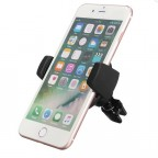 Image for Pama Wireless Charging & Universal Vent Holder