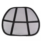 Image for Streetwize - Mesh Back rest