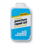 Image for Cure-c-Cure Motorcycle Puncture Repair Kit