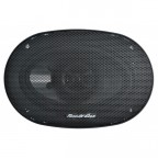 Image for Phoenix Gold Coaxial Speaker - 4x6""