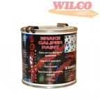 Image for Brake Caliper Paint Black 250ml