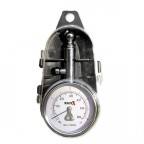 Image for Race X Tyre Pressure Gauge with Dial