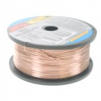 Image for 0.6mm Steel Wire