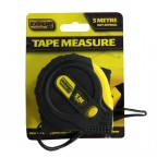 Image for Kingfisher Tape Measure - 5m