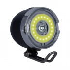 Image for Oxford Bright Street LED Headlight