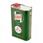 Image for Castrol Classic Oil XL 20W/50 - 1 Litres