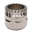 Image for Bottom Bracket Cartridge Tool