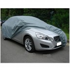 Image for Breathable Car Cover - Extra Large