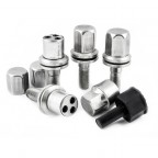 Image for 167 Trilock Locking Bolts