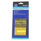 Image for Blue Spot 33 Piece Security Screwdriver Bit Set