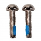 Image for Cantilever Boss Bolts