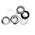 Image for Disc Brake Shims