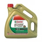 Image for Castrol Edge 5W-30 Oil - 4 Litre