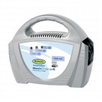 Image for Ring 6amp Battery Charger