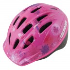 Image for Kids Pink Poppet Helmet - Small