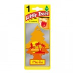 Image for Magic Tree Air Freshener - Mai Tai