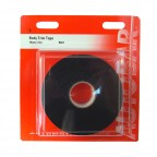 Image for Body Trim Tape 19mm x 5m