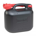 Image for Paddycan Plastic Diesel Fuel Can - 5 Litres