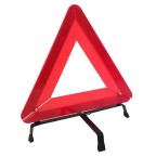 Image for Warning Triangle - Folding