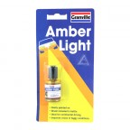 Image for Amberlight - 9ml