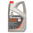 Image for Anti-Freeze XStream G30 Red - 5 Litre