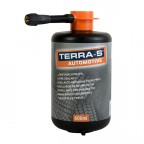 Image for Terra-S OE Sealant Refill - 600ml