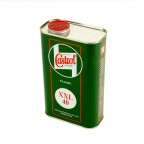 Image for Castrol Classic XXL40 - 1 Litres