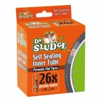 Image for 26 x 1.5-2.3 Presta Dr Sludge Tube