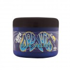 Image for Dodo Juice Blue Velvet Hard Wax 250ml