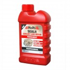 Image for Holts Seal It - 250ml