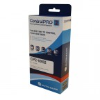 Image for Autoleads ControlPro CP2-VX52 Vauxhall Steering Control Interface