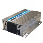 Image for 800 watt / 1200 watt peak Inverter