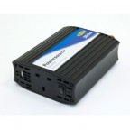 Image for Ring 300W Inverter 12v with 2A USB