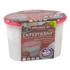 Image for Compact Dehumidifier Moisture Absorber