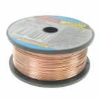 Image for 0.8mm Steel Wire