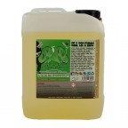 Image for Dodo Juice Apple iFoam Snow Foam - 5 Litres