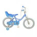 "Image for Townsend Snow Princess - Blue - 16"" Wheels"